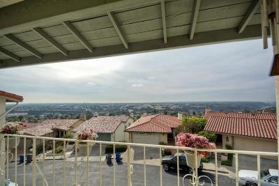 Del Cerro, Del Cerro Heights, Del Cerro Highlands, Del Cerro Terrace Single Family Home For Sale: 5957 Caninito De La Taza