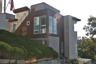 Mission Hills Single Family Home For Sale: 1760 Neale St