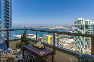 San Diego CA Attached For Sale: $1,199,000