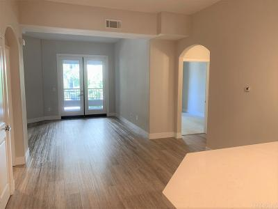 San Diego CA Attached For Sale: $674,000