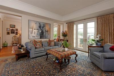 Attached For Sale: 464 Prospect St #608
