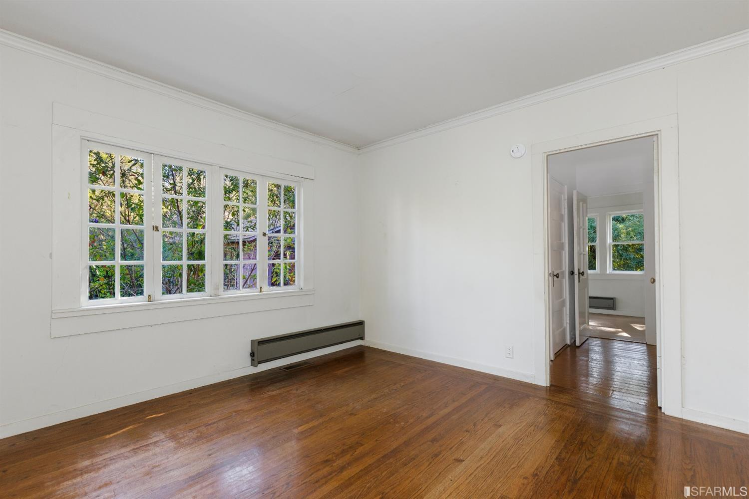 32 Sycamore Ave Mill Valley, CA. | MLS# 455274 | Andrew de Vries ...