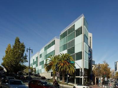 San Francisco Condo/Townhouse For Sale: 8 Octavia St #407