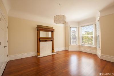 San Francisco Multi Family Home For Sale: 257 South Van Ness Ave
