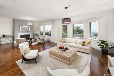 San Francisco Condo/Townhouse For Sale: 56 Divisadero St
