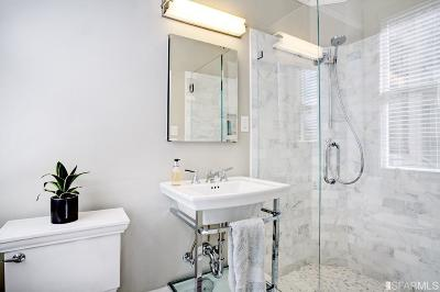 San Francisco Condo/Townhouse For Sale: 945 Lombard St