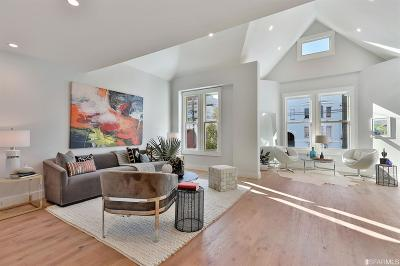 Single Family Home For Sale: 414 12th Ave