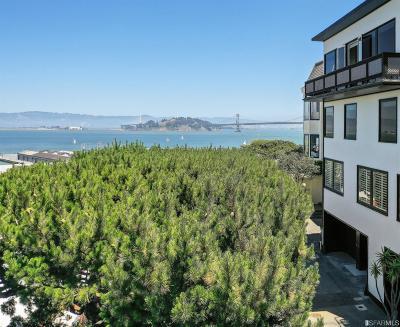 Multi Family Home For Sale: 173 175 Chestnut St