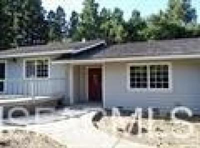 Contra Costa County Single Family Home For Sale: 289 Croyden Dr