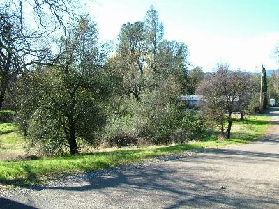 Residential Lots & Land For Sale: Chico