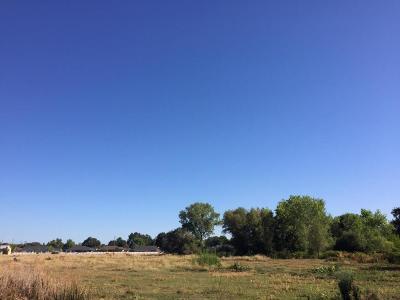 Cottonwood Residential Lots & Land For Sale: 3621 Rhonda Rd
