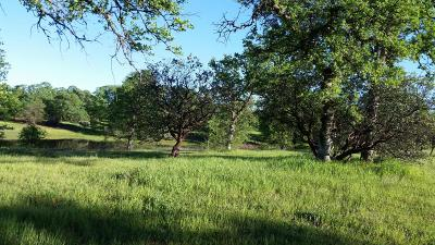 Cottonwood Residential Lots & Land For Sale: Bywood Dr