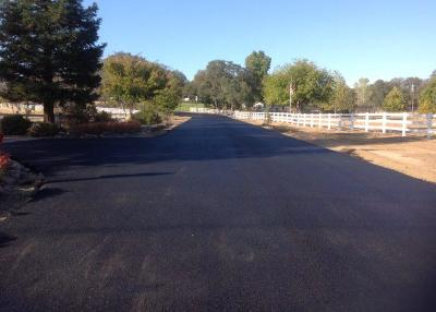 Palo Cedro Residential Lots & Land For Sale: Tudor Oaks Drive Parcel 4