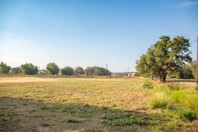 Cottonwood Residential Lots & Land For Sale: Locust