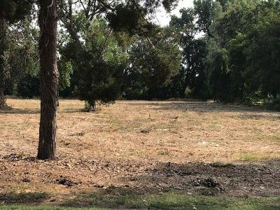 Anderson Residential Lots & Land For Sale: Green Acres Dr