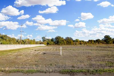 Palo Cedro Residential Lots & Land For Sale: Lot 26 Palo Cedro Oaks