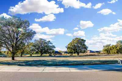 Palo Cedro Residential Lots & Land For Sale: Lot 32 Palo Cedro Oaks