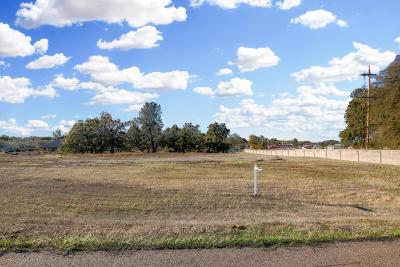 Palo Cedro Residential Lots & Land For Sale: Lot 27 Palo Cedro Oaks