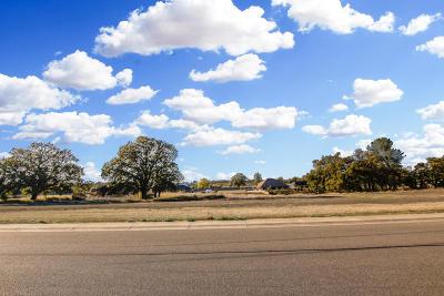 Palo Cedro Residential Lots & Land For Sale: Lot 30 Palo Cedro Oaks