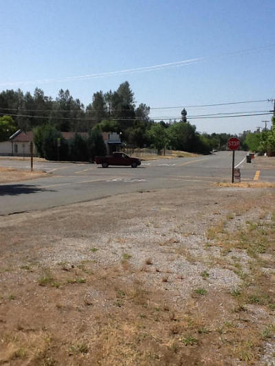 Residential Lots & Land For Sale: 13882 Lake Blvd