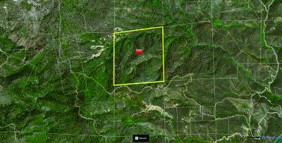 Shasta Lake Residential Lots & Land For Sale: 065-580-001 Lemurian Chute