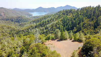 Lakehead Residential Lots & Land For Sale: Morning Mist Dr.