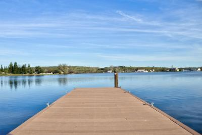 Cottonwood Residential Lots & Land For Sale: 18967 Yawl Pl