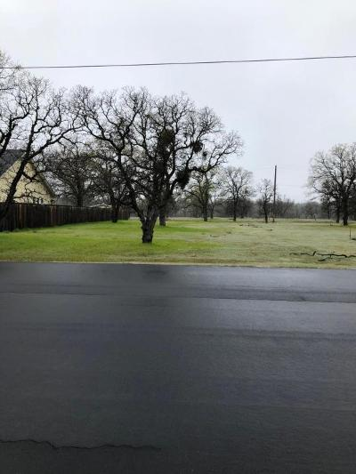 Cottonwood Residential Lots & Land For Sale: 19159 Querido St