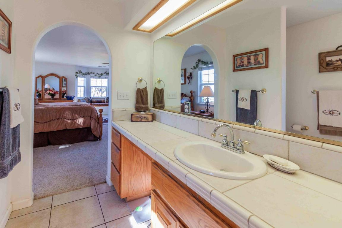 3 bed / 2 full, 1 partial baths Home in Corning for $695,000
