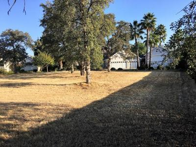 Redding Residential Lots & Land For Sale: Gold Hills Ct