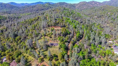 Shasta Lake Residential Lots & Land For Sale: Cypress Ave