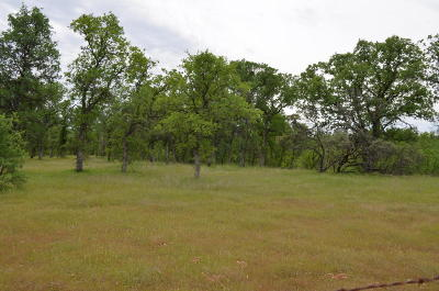 Anderson Residential Lots & Land For Sale: Olinda