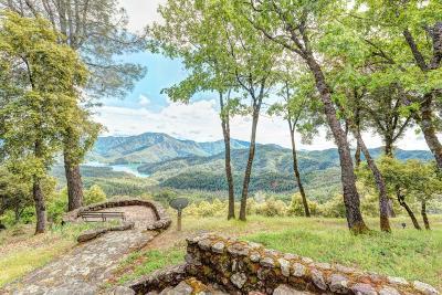 Lakehead Single Family Home For Sale: 20500 Joongshee Way