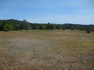 Bella Vista Residential Lots & Land For Sale: 5.04 Acres Holiday Rd