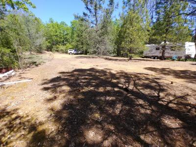 Lakehead Residential Lots & Land For Sale: 13 acres Geo Lane