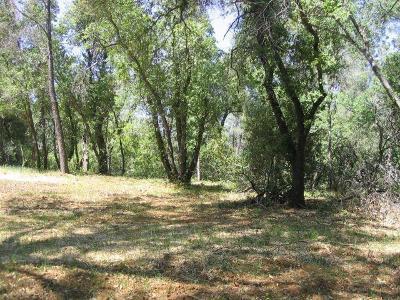 Oak Run Residential Lots & Land For Sale: Swede Creek