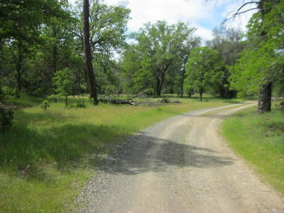 Cottonwood Residential Lots & Land For Sale: Sheila Rd.
