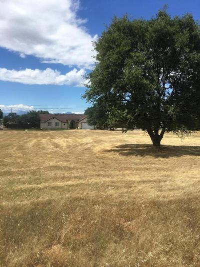 Cottonwood Residential Lots & Land For Sale: 19606 Lake California Dr.