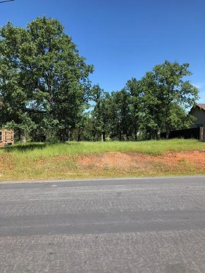 Cottonwood Residential Lots & Land For Sale: 22178 Roe Way
