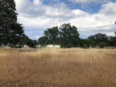 Cottonwood Residential Lots & Land For Sale: 19644 Freshwater Dr