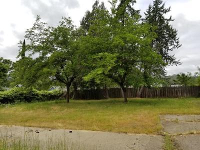 Shasta Lake Residential Lots & Land For Sale: 13670 Shasta St
