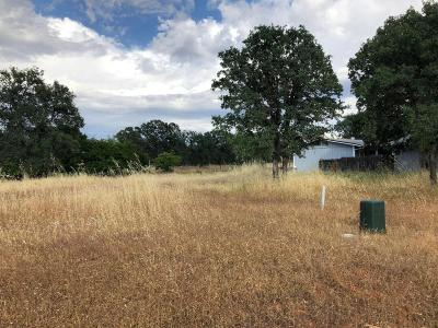Cottonwood Residential Lots & Land For Sale: 19841 Cottonwood Dr