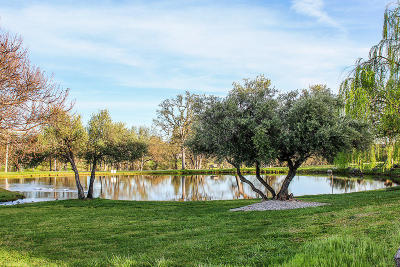 Cottonwood Residential Lots & Land For Sale: 22500 Rio Alto Dr