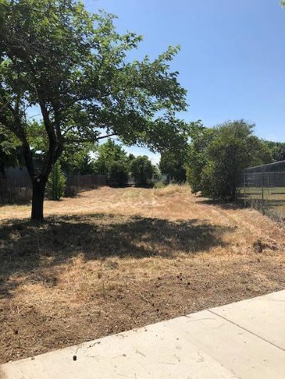 Redding Residential Lots & Land For Sale: 3205 Placer St.
