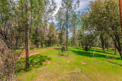 Redding Residential Lots & Land For Sale: 4800 Aloe Vera Dr