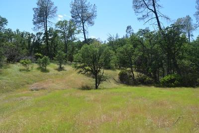 Cottonwood Residential Lots & Land For Sale: 20 Ac Poppy Ln
