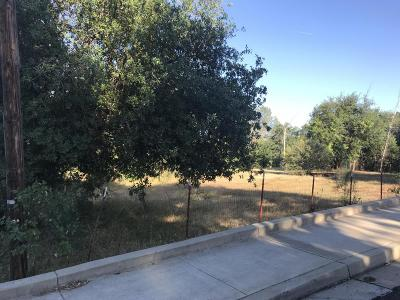 Shasta Lake Residential Lots & Land For Sale: 45xx Meade St