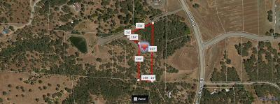 Residential Lots & Land For Sale: Kodiak
