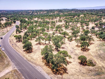 Cottonwood Residential Lots & Land For Sale: Happy Valley Trl