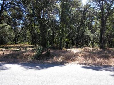 Residential Lots & Land For Sale: Lot 16 Lahalah Way